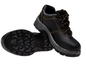 301901 代尔塔 防砸,防静电安全鞋